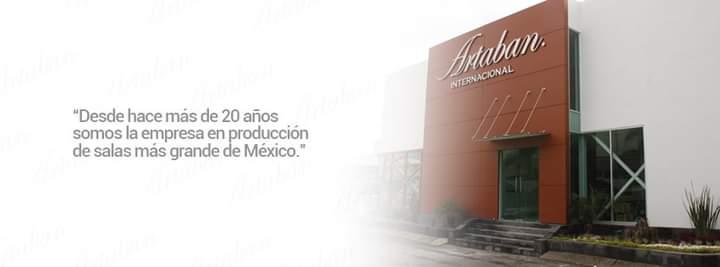 IECHOは世界中のオンサイトサービスで活躍しています