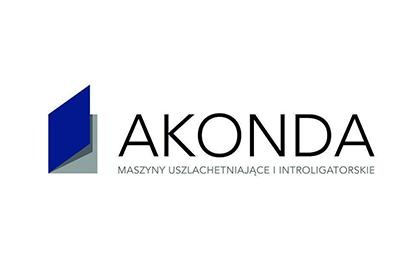 【ディーラー協力事例】AKONDA. ポーランド