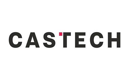 【サイン産業】CASテクノロジー.シンガポール