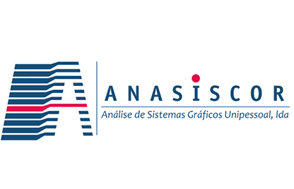 【ディーラー協力事例】アナシスコール。 ポルトガル